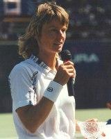 tenis1-01