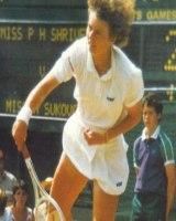 tenis1-02