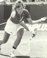 tenis1-03