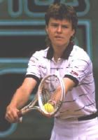 tenis1-04