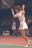 tenis1-06
