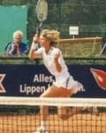 tenis1-07