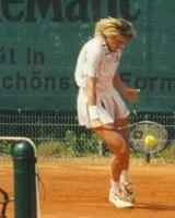 tenis1-08