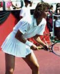 tenis1-09