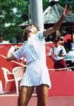 tenis1-10