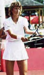 tenis1-11