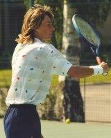 tenis1-12