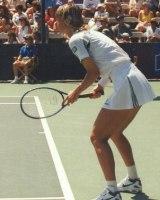 tenis1-13