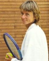 tenis1-14