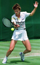 tenis1-16