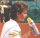 tenis1-17