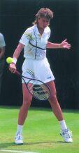 tenis1-18