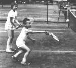 tenis2-01