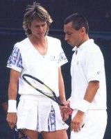 tenis2-02