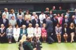 tenis2-09